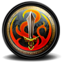 game-icons:r:runes-of-magic-runes-of-magic-warrior-1-exhumed.png