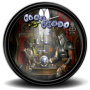 game-icons:r:runescape-runescape-1-exhumed.png