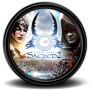 game-icons:s:sacred-sacred-2-final-cover-1-exhumed.png