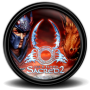 game-icons:s:sacred-sacred-2-ice-blood-2-exhumed.png