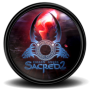 game-icons:s:sacred-sacred-2-new-shadow-1-exhumed.png