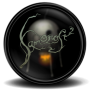 game-icons:s:samorost-samorost-2-1-exhumed.png