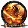 game-icons:s:savage-2-savage-2-a-tortured-soul-1-exhumed.png