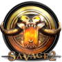 game-icons:s:savage-2-savage-2-a-tortured-soul-4-exhumed.png