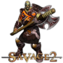game-icons:s:savage-2-savage-2-a-tortured-soul-5-exhumed.png