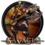 game-icons:s:savage-2-savage-2-a-tortured-soul-6-exhumed.png