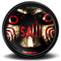 game-icons:s:saw-saw-thegame-2-exhumed.png