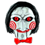 game-icons:s:saw-saw-thegame-3-exhumed.png
