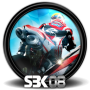 game-icons:s:sbk-08-sbk-08-1-exhumed.png