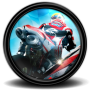 game-icons:s:sbk-08-sbk-08-2-exhumed.png
