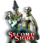 game-icons:s:second-sight-second-sight-1-exhumed.png