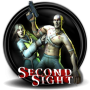 game-icons:s:second-sight-second-sight-2-exhumed.png