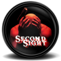 game-icons:s:second-sight-second-sight-3-exhumed.png
