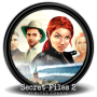 game-icons:s:secret-files-secret-files-2-3-exhumed.png