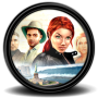 game-icons:s:secret-files-secret-files-2-4-exhumed.png