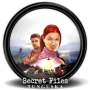 game-icons:s:secret-files-secret-files-2-5-exhumed.png