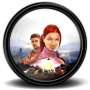 game-icons:s:secret-files-secret-files-2-6-exhumed.png