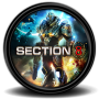 game-icons:s:section-8-section-8-11-exhumed.png