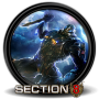 game-icons:s:section-8-section-8-2-exhumed.png