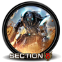 game-icons:s:section-8-section-8-4-exhumed.png