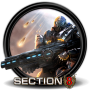 game-icons:s:section-8-section-8-6-exhumed.png