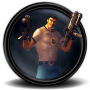 game-icons:s:serious-sam-serious-sam-2-3-exhumed.png