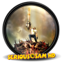 game-icons:s:serious-sam-serious-sam-hd-1-exhumed.png