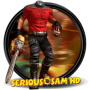 game-icons:s:serious-sam-serious-sam-hd-3-exhumed.png