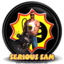 game-icons:s:serious-sam-serious-sam-the-first-encounter-1-exhumed.png
