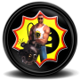game-icons:s:serious-sam-serious-sam-the-first-encounter-2-exhumed.png