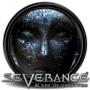 game-icons:s:severance-blade-of-darkness-severance-blade-of-darkness-1-exhumed.png
