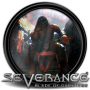 game-icons:s:severance-blade-of-darkness-severance-blade-of-darkness-4-exhumed.png