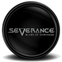 game-icons:s:severance-blade-of-darkness-severance-blade-of-darkness-5-exhumed.png