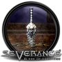 game-icons:s:severance-blade-of-darkness-severance-blade-of-darkness-6-exhumed.png