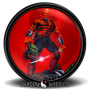 game-icons:s:shadow-warrior-shadow-warrior-1-exhumed.png