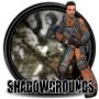 game-icons:s:shadowgrounds-shadowgrounds-1-exhumed.png