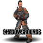 game-icons:s:shadowgrounds-shadowgrounds-2-exhumed.png