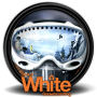 game-icons:s:shaun-white-snowboarding-shaun-white-snowboarding-1-exhumed.png