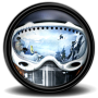 game-icons:s:shaun-white-snowboarding-shaun-white-snowboarding-2-exhumed.png