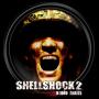 game-icons:s:shellshock-shellshock-2-blood-trails-1-exhumed.png