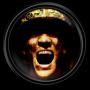 game-icons:s:shellshock-shellshock-2-blood-trails-2-exhumed.png