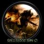 game-icons:s:shellshock-shellshock-nam-67-1-exhumed.png