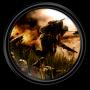 game-icons:s:shellshock-shellshock-nam-67-2-exhumed.png