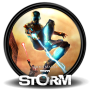 game-icons:s:shootmania-shotmania-storm-1-exhumed.png