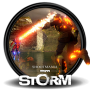game-icons:s:shootmania-shotmania-storm-2-exhumed.png