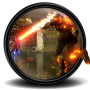 game-icons:s:shootmania-shotmania-storm-4-exhumed.png