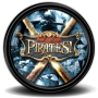 game-icons:s:sid-meiers-pirates-sid-meier-s-pirates-1-exhumed.png