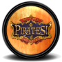 game-icons:s:sid-meiers-pirates-sid-meier-s-pirates-2-exhumed.png