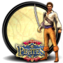 game-icons:s:sid-meiers-pirates-sid-meier-s-pirates-3-exhumed.png