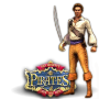 game-icons:s:sid-meiers-pirates-sid-meier-s-pirates-4-exhumed.png